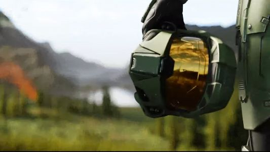 Halo Infinite won't follow in Fortnite, PUBG's footsteps