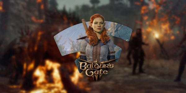 Baldur's Gate 3 players will lose their save data on Stadia as part of next update