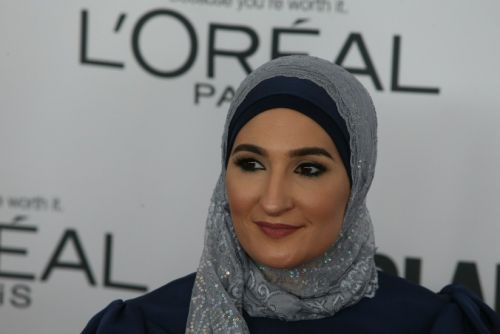 Up With Linda Sarsour, Down with Nikki Haley: The Latest from Forward Columnist Hannah Virtuestein