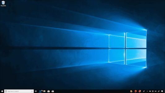 Windows 10 Tip: Yikes, stop that sound! Mute-a-tab in Microsoft Edge