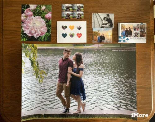 Snapfish offers great photo printing services -here's our hands-on review!