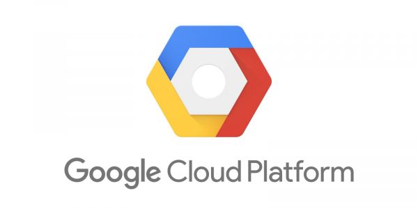 Google Cloud Platform outage brings down Spotify, Snapchat, and more