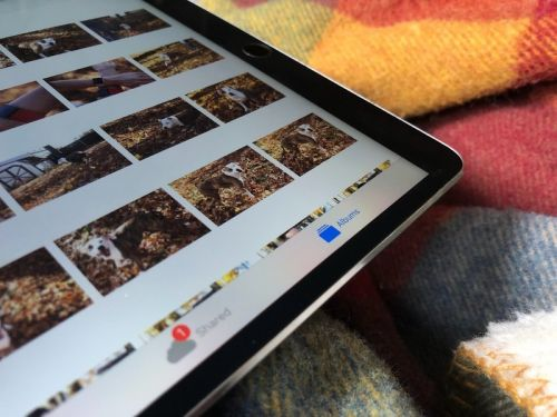 How to set up and use iCloud Photo Library on iPhone and iPad