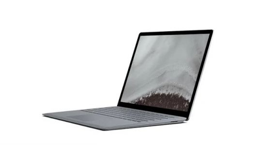 Surface Laptop 2 gets up to $300 saving in the Microsoft Store