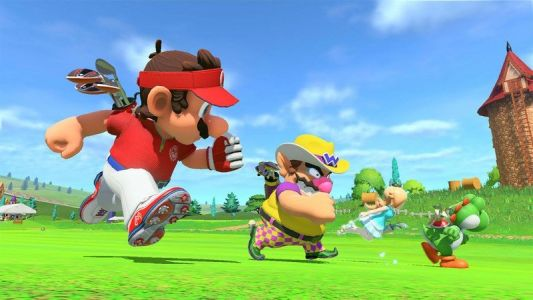 Own the fairway with these Mario Golf: Super Rush tips and tricks
