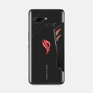 Asus ROG Phone pre-orders officially begin; release date set for October 29