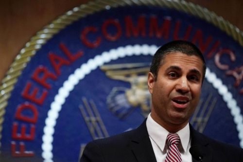 FCC's Controversial Net Neutrality Repeal Enters Force In June