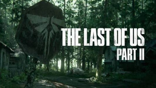 The Last Of Us Part 2 Release May Take Place On September 27th