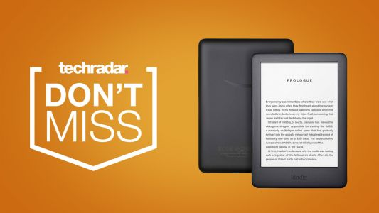 This weekend's Kindle deals offer excellent prices from Amazon and Best Buy - but which sales are better&quest