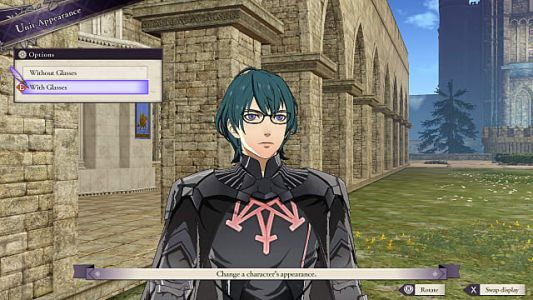 Fire Emblem: Three Houses DLC Wave 2 Has Arrived, Along with Maddening Mode