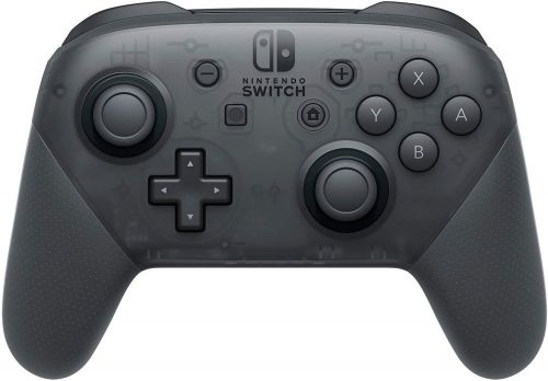 Is Nintendo Switch's Pro Controller better than the PowerA Controller?