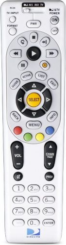 How To Program a DirectTV Remote: A Guide for Universal or Genie Remotes