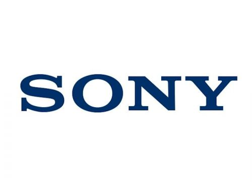 Sony TVs And Blu-ray players to get shopping