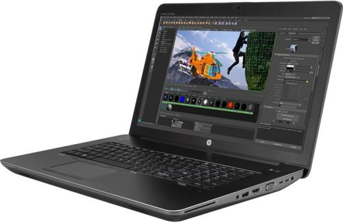 HP Recalls 50,000 Laptop Batteries Due to Fire and Burn Hazards