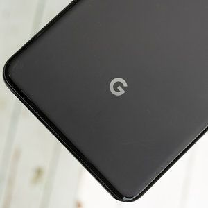 New Pixel 3 bug makes text messages disappear