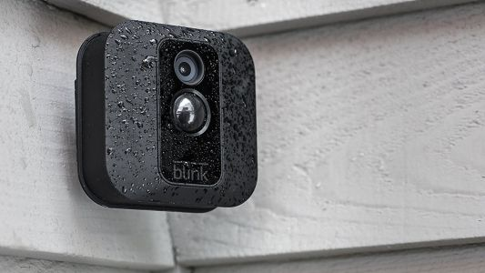 Blink vs Arlo: which home security system is best for you?
