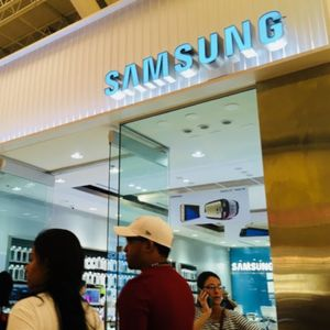 Samsung has more than new phones to introduce on February 20th
