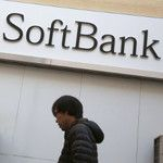 Sprint parent SoftBank files for $18 billion IPO of its mobile phone division