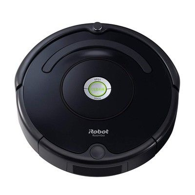 Score this bestselling Roomba Robot Vacuum at its best price since 2017