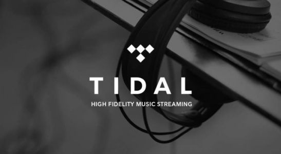 Tidal's Streaming Numbers Have Come Under Investigation