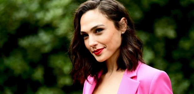 Gal Gadot Named Huawei's First Ever 'CEO'