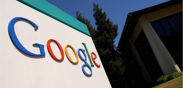 Google Admits Allowing Third Party Developers To Share Gmail Account Data