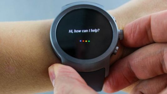 New Android Wear update wants to make it easier to read your notifications