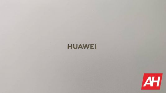 Huawei Stocked Up To Two Years Of Chips In Pursuit Of Independence