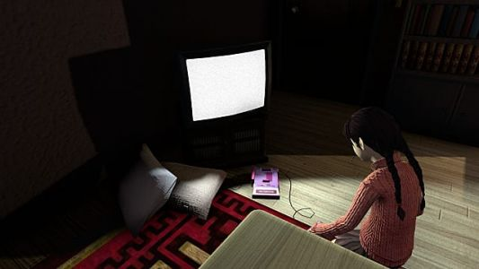 The Disappointment of Yume Nikki: Dream Diary - Review