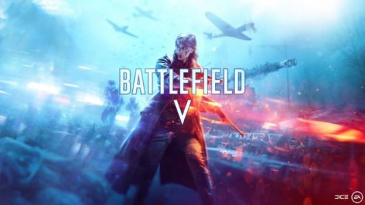 Battlefield V May Support NVIDIA RTX Ray Tracing Technology