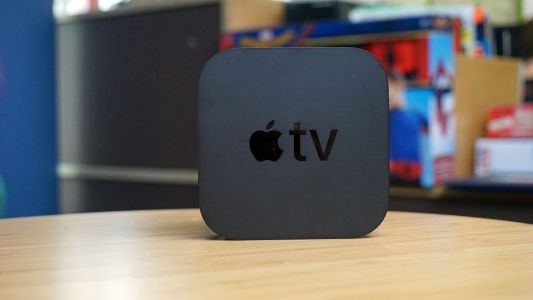 Apple tvOS 12 adds Dolby Atmos support to Apple TV 4K