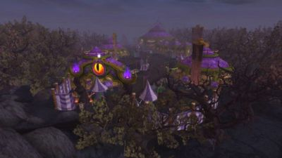 World Of Warcraft Patch 7.15 To Introduce 'Micro-Holidays'