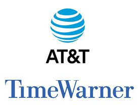 AT&T Completes Acquisition of Time Warner