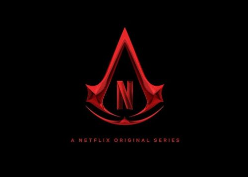 Assassin's Creed live action TV series teased by Netflix