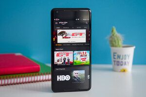 Verizon, T-Mobile and AT&T throttle YouTube or Netflix all the time, does it matter?