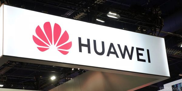 Huawei issues first statement after Android ban, confirms devices will still receive security updates