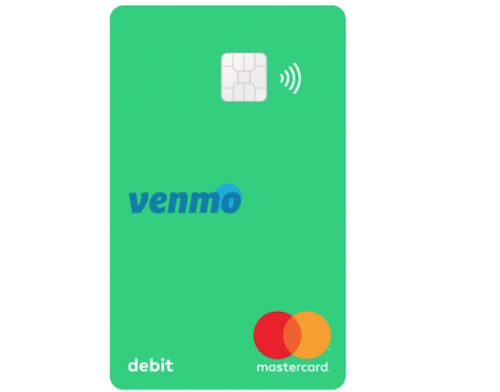Venmo Instant Transfer To Bank Account Fee Increased