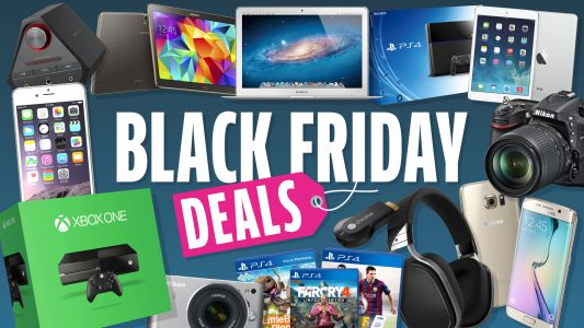 Black Friday 2018 and Cyber Monday 2018: when are they, why they matter and where to get the best deals