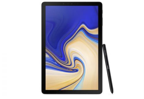 Samsung Galaxy Tab S4 LTE lands on AT&T