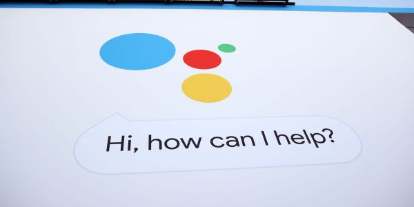 Google Assistant to gain multilingual support, more languages & deeper device integrations