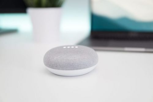 Google Home Max Experiencing Massive Delays When Used As TV Speaker