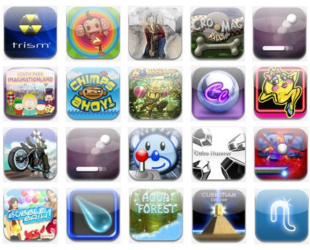 The App Store Launched Ten Years Ago Today: A Brief Look Back at Major Developments Since Then