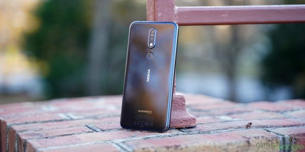 HMD Global owns up to Nokia's confusing product names, may ditch 'Plus' models