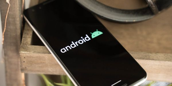 Report: 'Android Lockbox' lets Google monitor third-party Android app usage