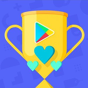 Google Play wants your opinion: Vote for your favorite app, game, and movie here!
