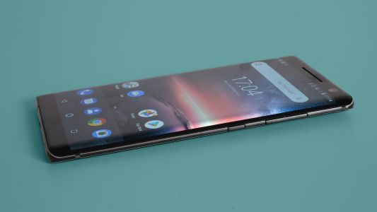 Nokia 9 renders give us a close look at the penta-lens phone