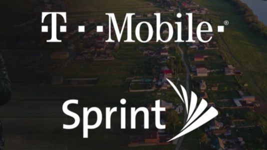 T-Mobile and Sprint merger: here's what it means