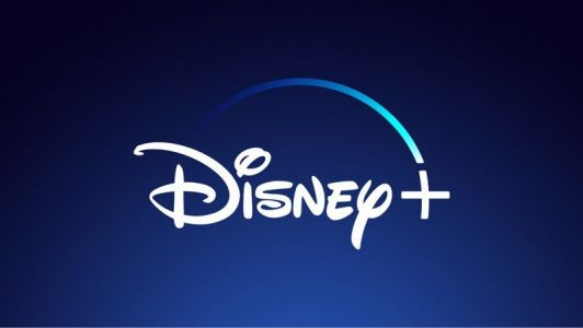 Disney Plus already has over 103 million subscribers