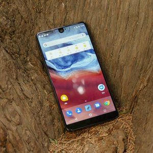 Believe it or not, the Essential Phone is now listed at a new all-time low price of $224