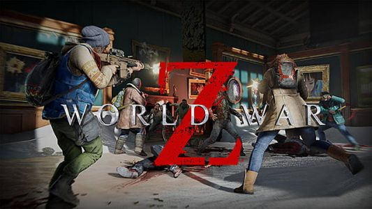 World War Z Class Tier List PvE: Characters From Best to Worst